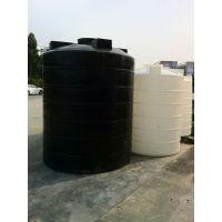 供应直销广东省5吨塑料桶,5000LPE耐酸桶,塑料圆桶