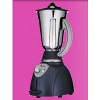 供应山度士SANTOS 37-2I 2升 厨房搅拌机(不锈钢缸)