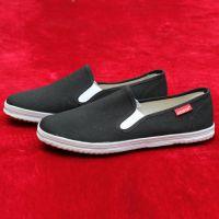 批发2015新款低帮男女式硫化鞋透气款学生男鞋韩版鞋纯色板鞋单鞋