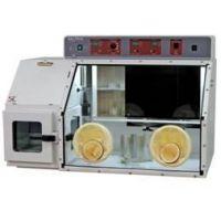 美国Shellab微氧厌氧操作箱