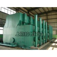 上海拉谷 LYTH10-200一体化净水器