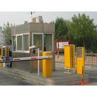 供应驻马店停车场收费系统-停车场收费系统维修-安全设备