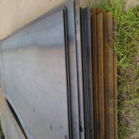 供应60mn钢板提货价格