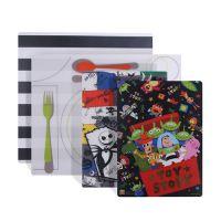 专业生产定制2014年款时尚潮流环保工艺塑料卡片 透明PVC卡片