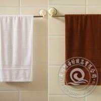 厂家直销礼品毛巾订做 现货好质量 金号浴巾 洁丽雅浴巾纯棉