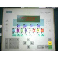 供应Siemens西门子触摸屏维修/人机界面维修