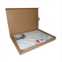 合肥写字板白板厂家 塑料得力白板 磁性白板 培训绿板 金属写字板黑板培训课桌椅