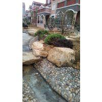 小卵石 水冲石