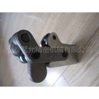 供应长春代理台湾嘉手组立式夹钳GH-70101(多款型号供选)嘉手牌