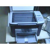 郑东新区黄河南路金水路三星打印机加墨粉 换硒鼓 上门加墨粉多少钱?