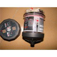 南昌优质加脂器,热缩包装烘干机自动注油器,通过式烘干机注脂器