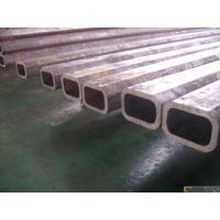 供应天津大无缝管改拔无缝方管厂家可定做13920279567