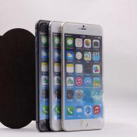 苹果手机模型机 iphone6 5.5寸大屏 原装数据100%精准