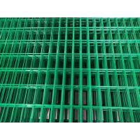 云南铁网围栏双边丝护栏框架护栏厂家祥筑直营