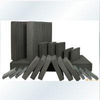 杭州直销新型泡沫玻璃板,发泡水泥板发泡水泥保温板A1级防火材料
