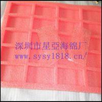 供应EPE防静电包装盒 防静电泡沫包装成型