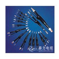 供应【西安预分支】、西安预分支电缆厂、西安YFD预分支电缆、陕西秦力电缆厂