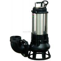 污水泵型号参数,熊猫污水泵北京售后维保电话,熊猫污水泵报价