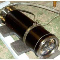 水下相机、水下激光CCD相机