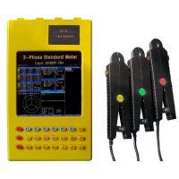 电能表用电检查仪