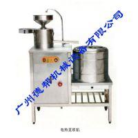 什么品牌的豆奶机好|现磨豆奶机|全自动豆奶机