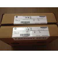 供应AB控制器1756-IA16I输入模块PLC控制系统模块
