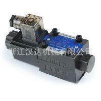 阀厂家直供电磁阀 液压阀 DSG-02-2B2-A220灯头式电磁换向阀