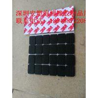 厂家供应3M自粘橡胶垫,硅胶垫,PU橡胶垫