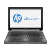 供应HP EliteBook 8570w 移动工作站