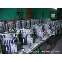 供应TECO电动机维修 无锡东元电机维修 上海青浦上门提送货