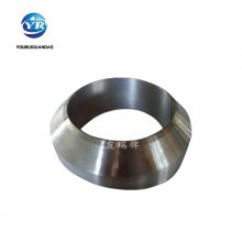 【厂家直供】DN40石油管道加强管接头规格型号