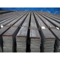 供应优质扁钢Q235