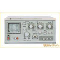 全网专业特性图示仪df4822中策晶体管特性图示仪22