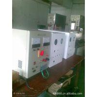 供应800-1600V储能充磁机