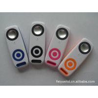 便捷MP3\插卡迷你音箱播放器,全新包装,欢迎选购