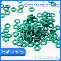 厂家专业生产耐低温氢化丁腈橡胶密封圈 耐冷媒氢化丁腈橡胶O型圈