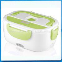 电子饭盒 厂家专业生产 产品采用耐高温恒温PP环保材料使用更健康