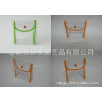 PVC鞋盒、PVC包装盒,PVC包装透明盒,PVC折盒,各种PVC彩盒