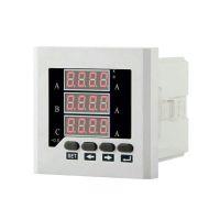 供应华北地区多功能电力仪表、电能仪表、三相多功能电力仪表-博恒电气