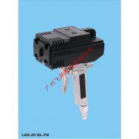 日本高柳TRINC离子风枪LAS-20GL-FN(原装正品)