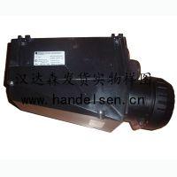 ENSTO电采暖系统ST156