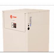 供应特灵WPWE冷热水型水源热泵系统