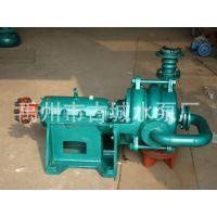 供应ZJSMA型压滤机专用泵,压滤机入料泵,喂料泵,进料泵,输料泵--禹州市古城水泵厂