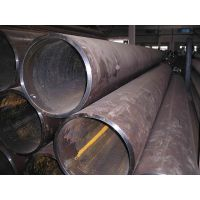 碳钢管 碳钢无缝管 碳钢直缝管厂家直销电话03178216399