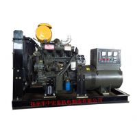 扬州潍柴柴油发电机组月租价格