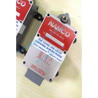 美国NAMCO接近开关EA170-21100纯正原装