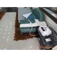 酒店床上用品睡眠保健用品pvc水冷暖床垫