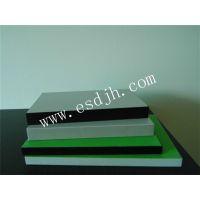 山西防静电透明网格帘,绿色防静电台垫,加厚耐磨静电地垫,防静电工作台桌面板,防静电连体网格服