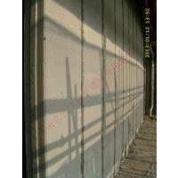 南京ALC隔墙板 南京NALC楼板 南京ALC外墙板
