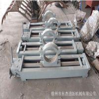 徐州合格的热浸锌钢格板